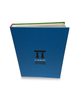 Producto Libro2