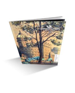 Producto libro_2